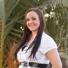 Kiersten R Phillips - Phillips Garage Door Team